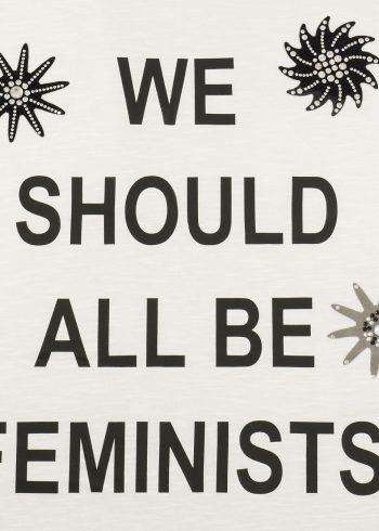 Feminists II