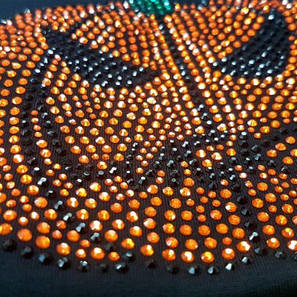 pumpkin helloween
